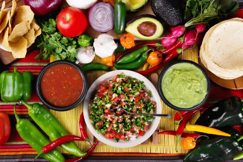 comida-mexicana-antojos-medianoche-1