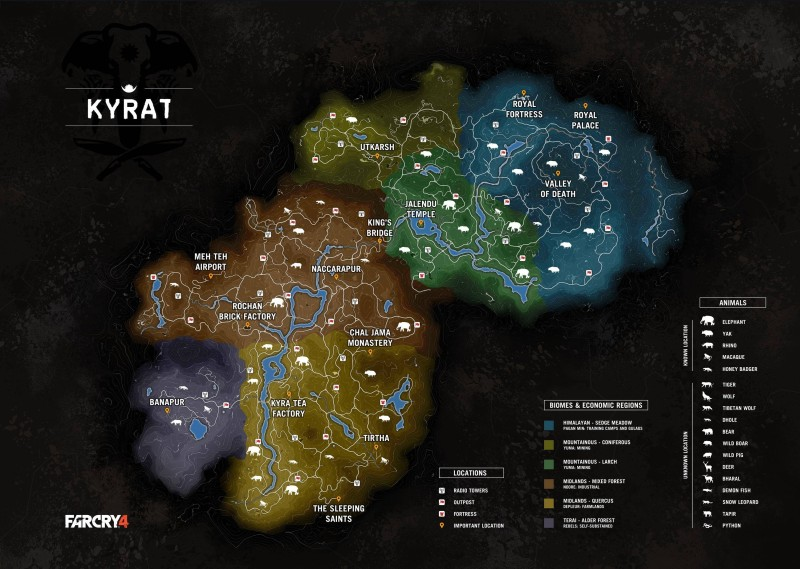 far cry 4 mapa.jpg