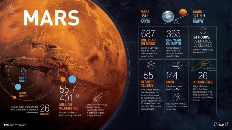 MARS PLANET.jpg