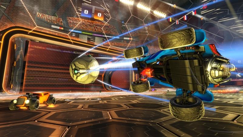 rocket-league-review.jpg