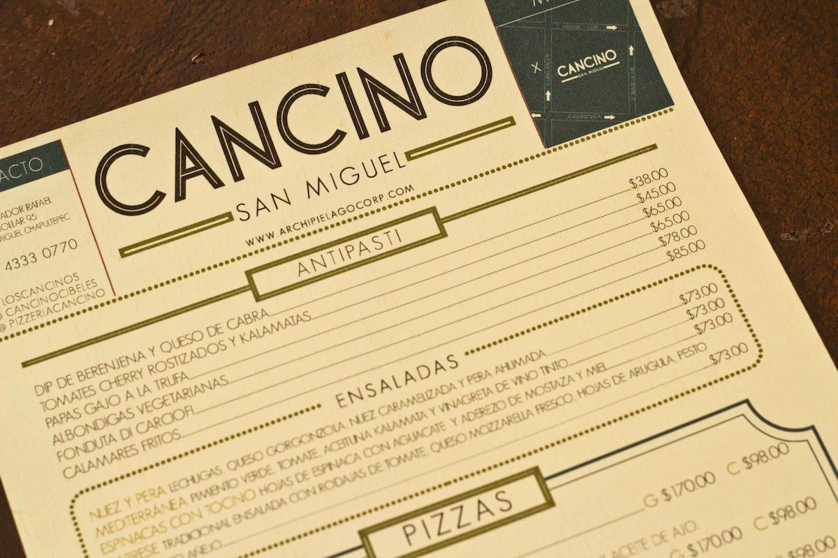 CancinoSanMiguel_29