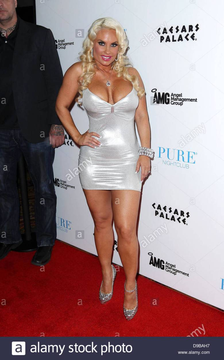 coco-austin-ice-t-and-coco-celebrate-second-season-of-reality-series-D9BAH7