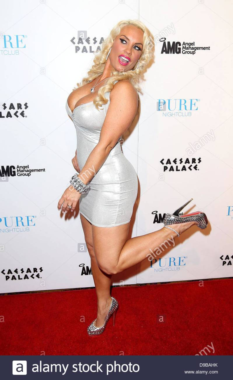 coco-austin-ice-t-and-coco-celebrate-second-season-of-reality-series-D9BAHK