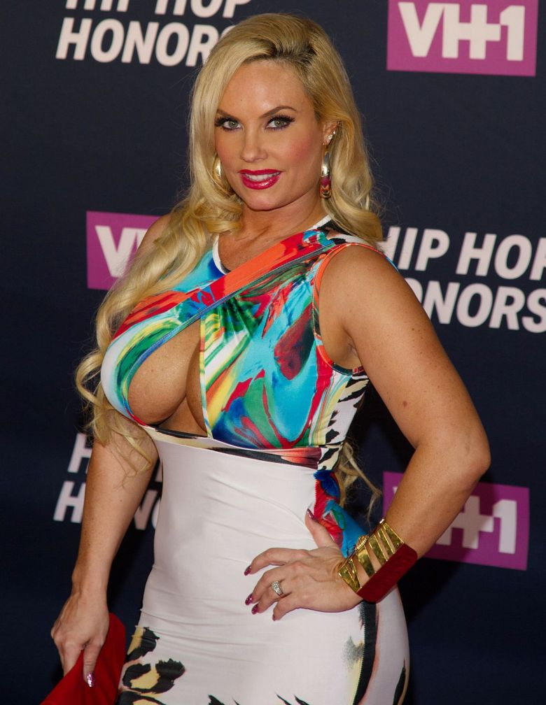 nicole-coco-austin-at-vh1-hip-hop-honors-in-new-york-07-11-2016_1