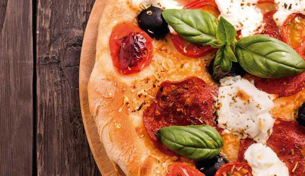 pizza-amorino-trattoria-2