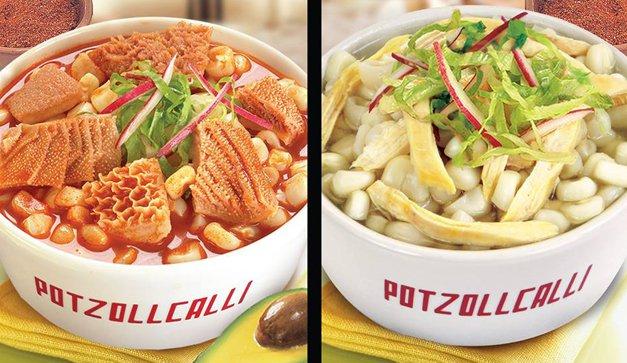 potzollcalli-restaurante-de-comida-mexicana-9
