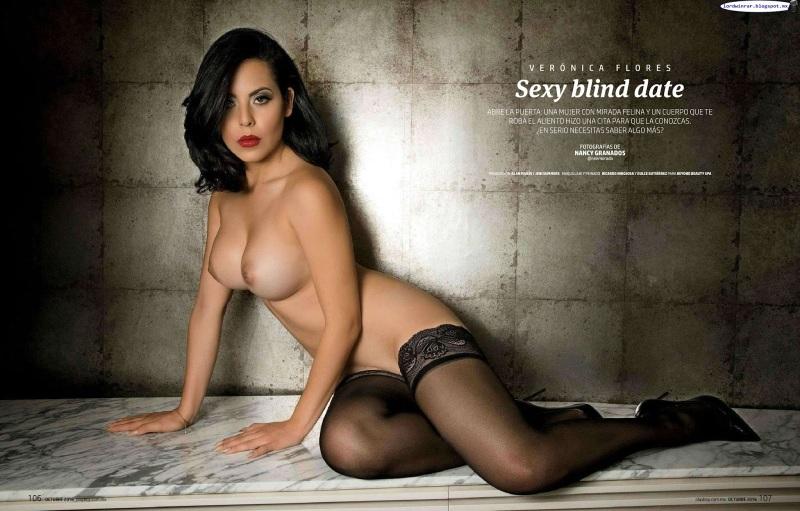 Gaby_Ramirez_-_Playboy_Mexico_2016_Octubre_-_32