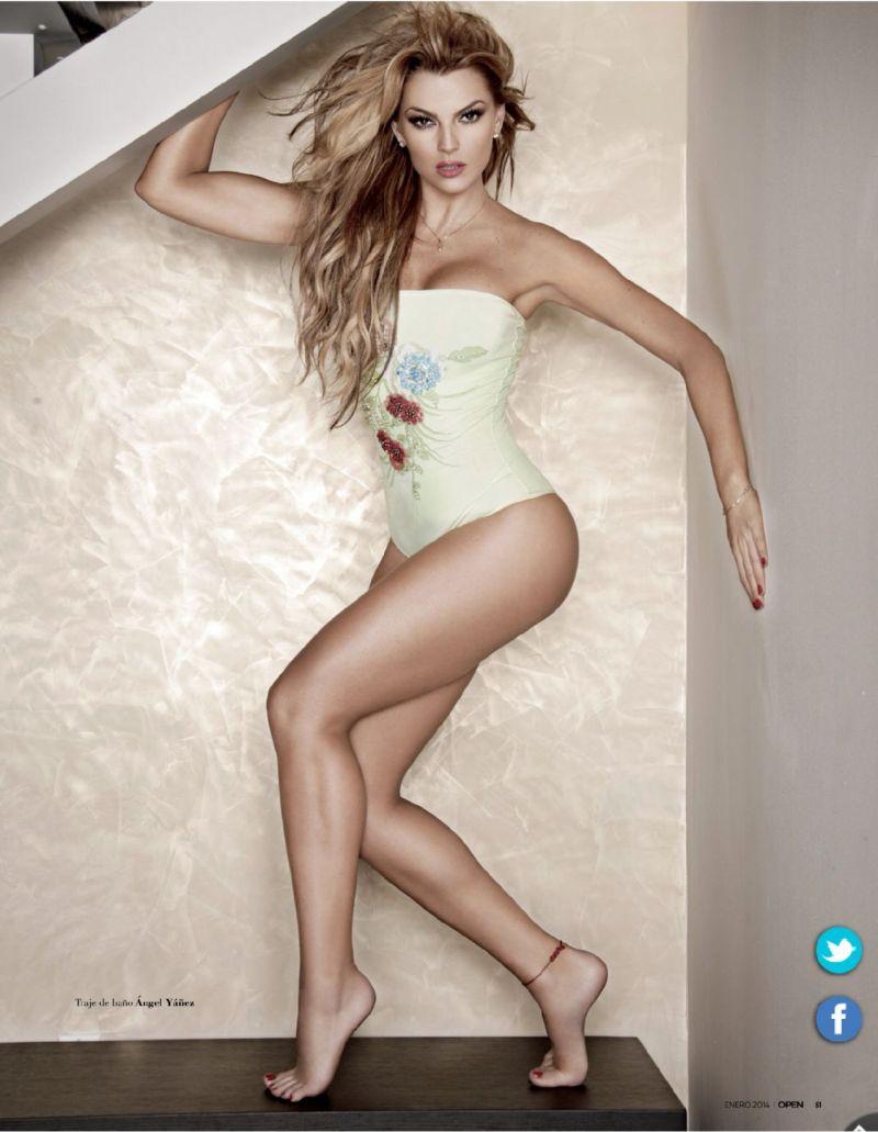 Marjorie-De-Sousa-Feet-1229602